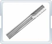 Solid Carbide Bur BA-1