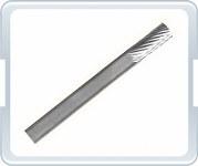 Solid Carbide Burs - BA-81