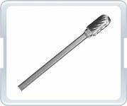 Carbide Burs - BC-51