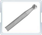 Solid Carbide Bur BD-1