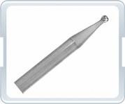 Solid Carbide Bur BD-11