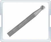 Solid Carbide Burs - BD-81