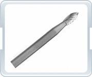 Solid Carbide Burs - BH-81