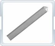 Solid Carbide Burs - BK-1