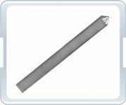 Solid Carbide Burs - BK-81