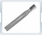 Solid Carbide Burs - BN-1