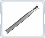 Solid Carbide Burs - BN-81